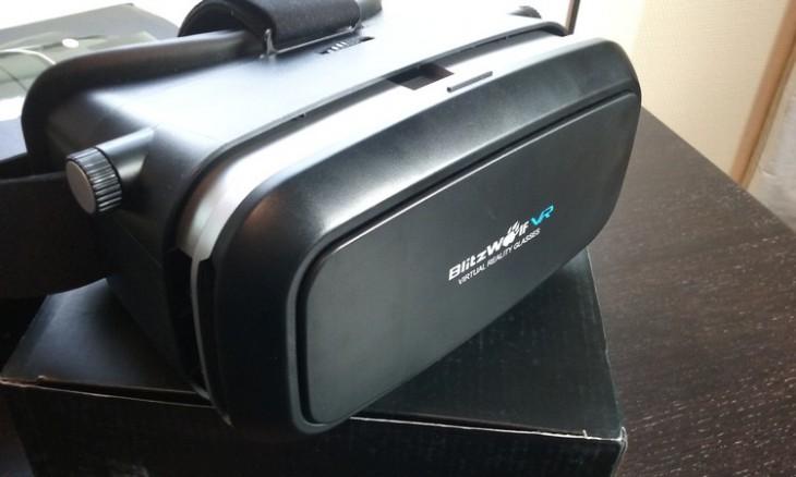 Casque-realite-virtuelle-blitzworlf-04