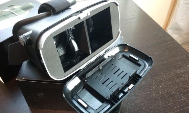 Casque-realite-virtuelle-blitzworlf-05