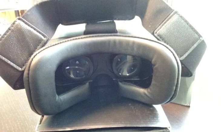 Casque-realite-virtuelle-blitzworlf-09