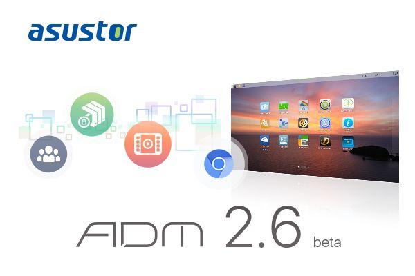 adm2.6