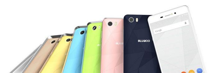 bluboo2