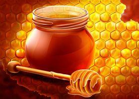 logo-honeypot1