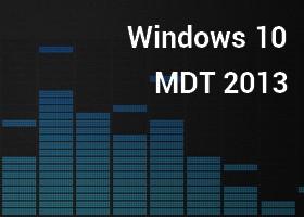 windows 7 integrale