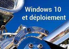 logo-windows-10-9