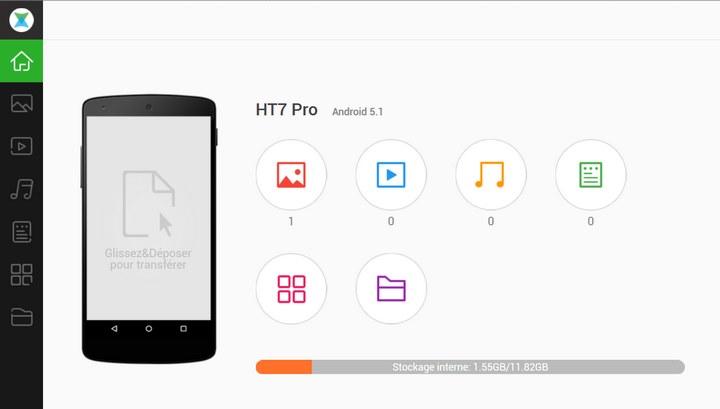 homtom-ht7-pro-1