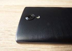 camera surveillance wifi sans fil