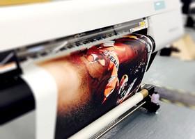 logo-printers2