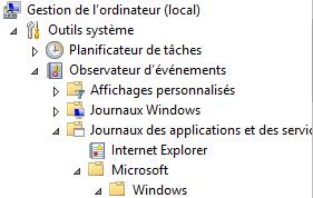 print-server1