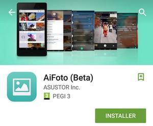aifoto1