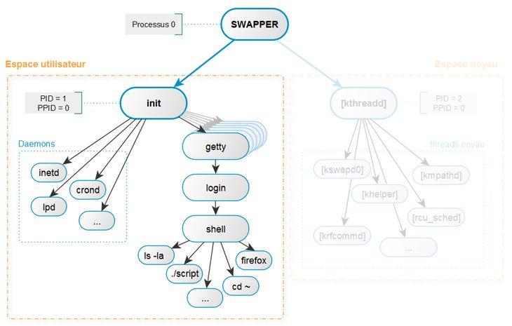 graphe-hierarchie-user-p