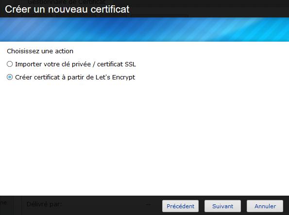 asustor-lets-encrypt-3