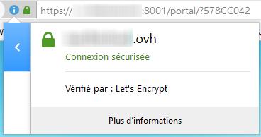 asustor-lets-encrypt-7