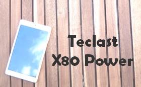 logo-teclast2