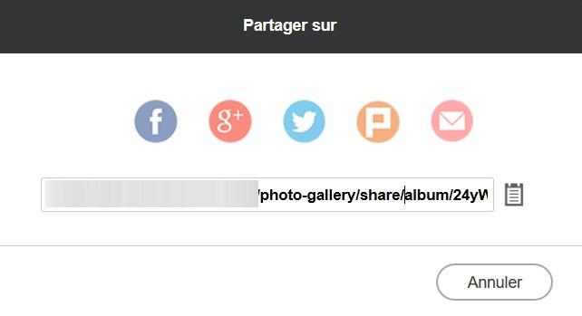 photogallery6