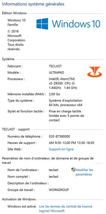 teclast-x80-9