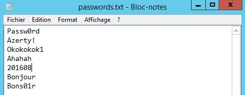 Test-PasswordQuality-2