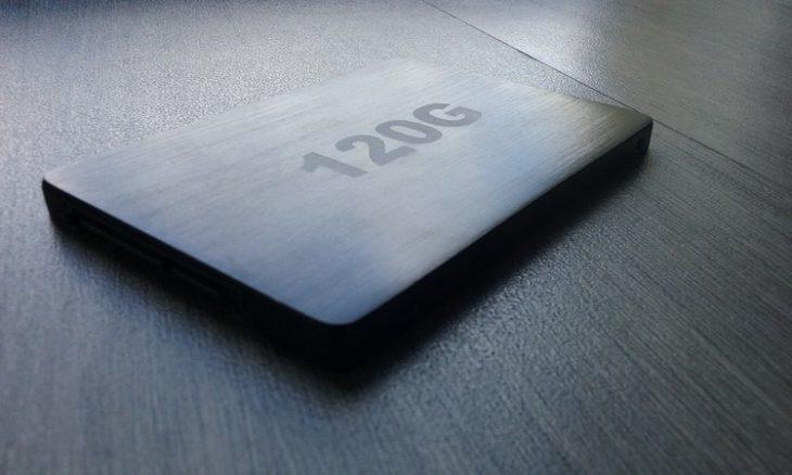 bangood-disque-ssd-120go-03