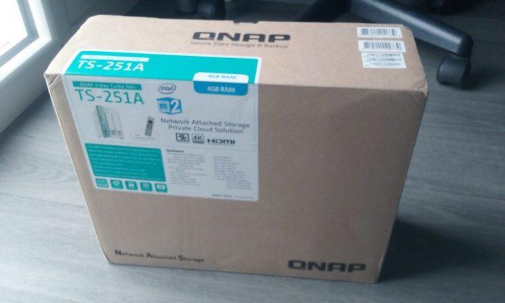 qnap-ts251a-01