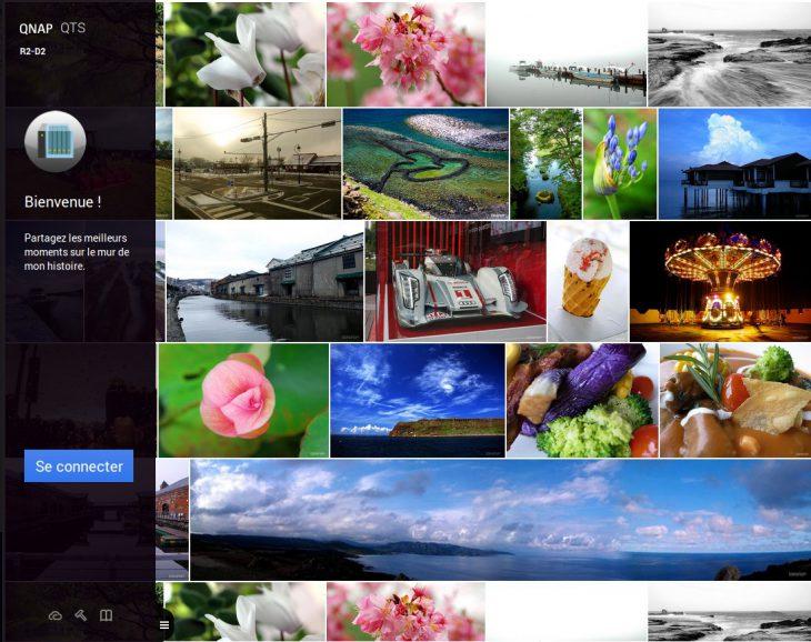 qnap-ts251a-interface-001