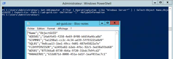 powershell-dsc-installer-serveur-pull-10