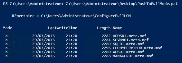 powershell-dsc-installer-serveur-pull-11