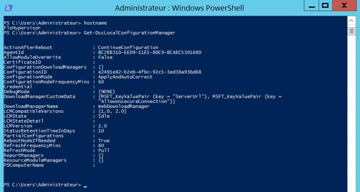 powershell-dsc-installer-serveur-pull-12