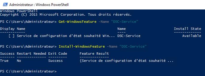 powershell-dsc-installer-serveur-pull-2