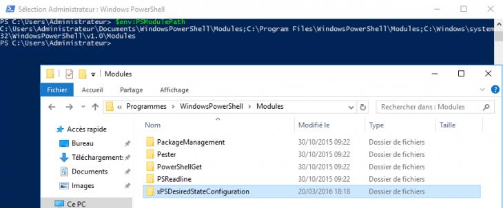 powershell-dsc-installer-serveur-pull-3