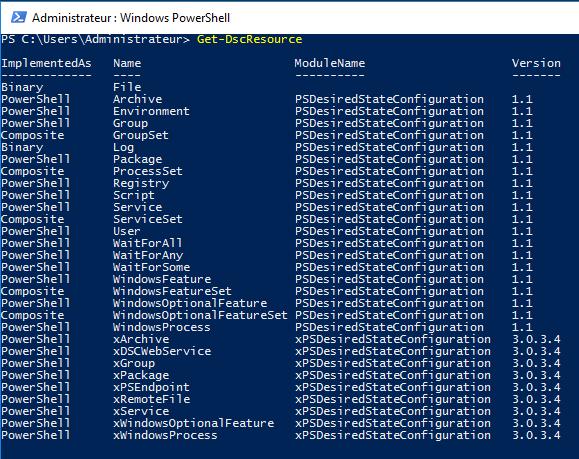 powershell-dsc-installer-serveur-pull-4