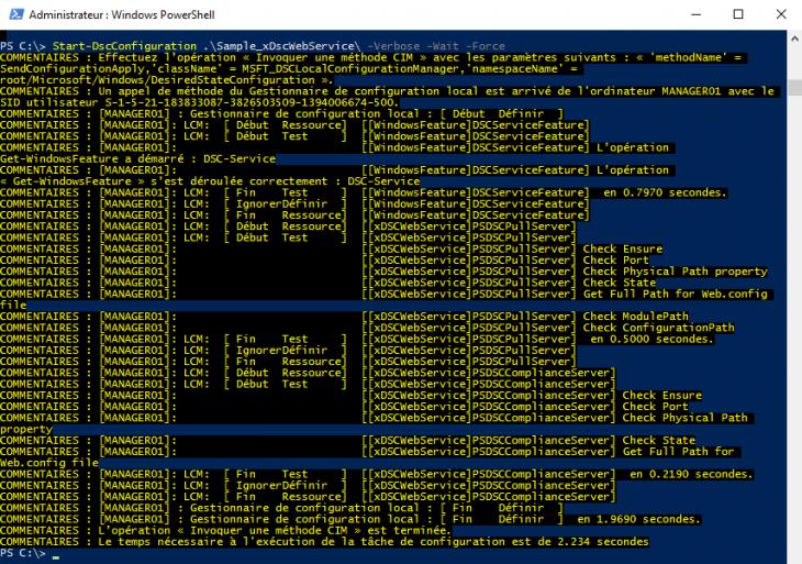 powershell-dsc-installer-serveur-pull-6