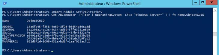 powershell-dsc-installer-serveur-pull-9