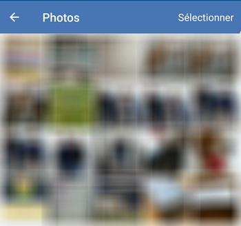 acronis-true-image-2017-sauvegarder-android-10