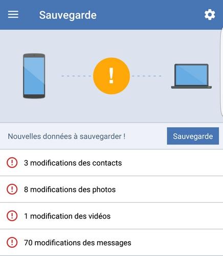 acronis-true-image-2017-sauvegarder-android-11