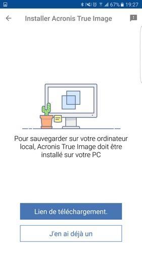 acronis-true-image-2017-sauvegarder-android-2