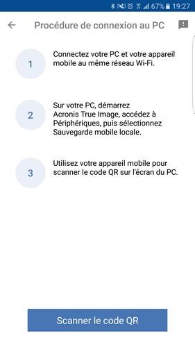 acronis-true-image-2017-sauvegarder-android-3