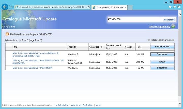 add-update-wsus-3