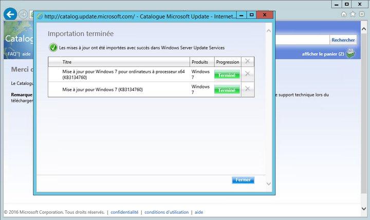 add-update-wsus-5