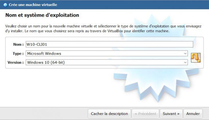 asustor-virtualbox-5