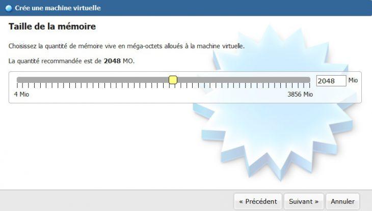 asustor-virtualbox-6