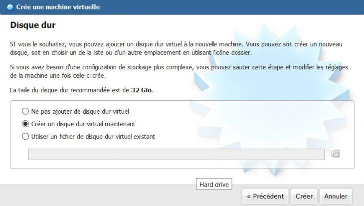 asustor-virtualbox-7