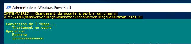 deployer-vm-nano-server-3