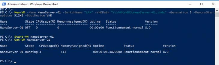 deployer-vm-nano-server-5