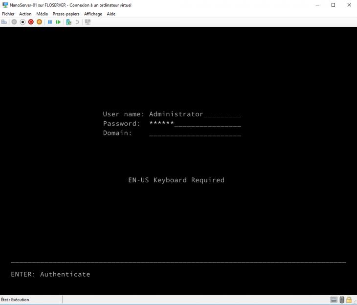 deployer-vm-nano-server-6