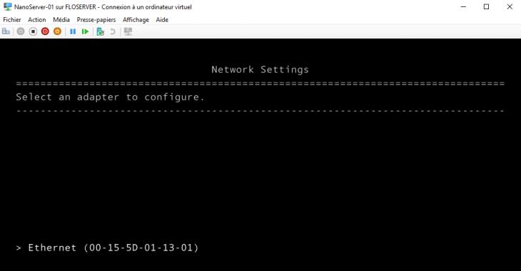 deployer-vm-nano-server-8