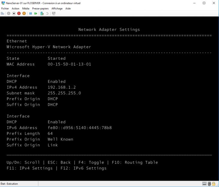 deployer-vm-nano-server-9
