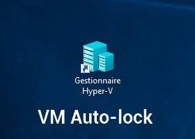 logo-hyperv5