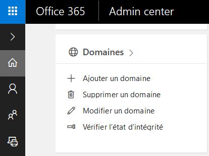office-365-tenant-1