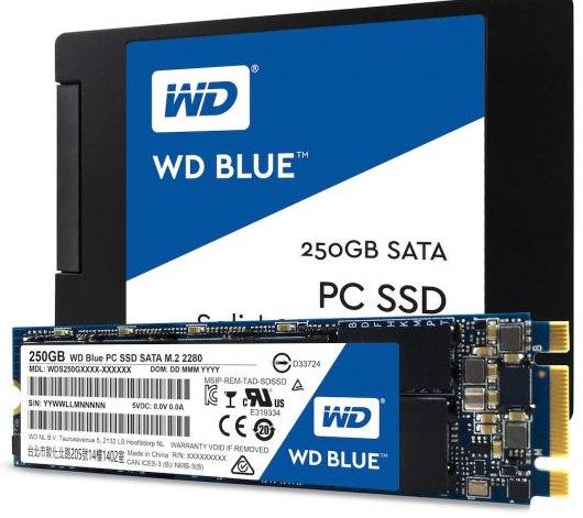 western-digital-ssd-1