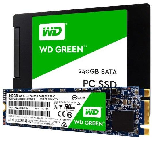 western-digital-ssd-2