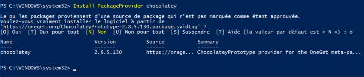 chocolatey-provider-1